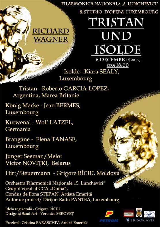 Elena Grigore / Orchestra Electrecord Orchestra de muzică ușoară Electrecord Prima Poezie / Ștrengarul