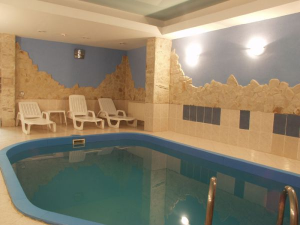 Fitness doza vip swimming pool - 24 hour fitness with swimming pool locations ...