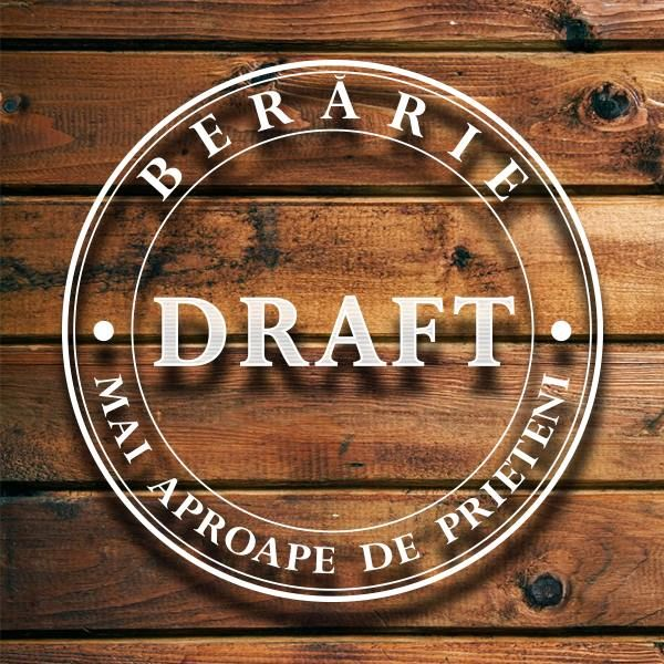 draft D-bros 本社スタッフ兼販売スタッフ(契約社員・アルバイト)募集 d-brosの営業補助業務と、販売業務を d-bros 20180925 d-bros 2019 calendar & diary 発売.