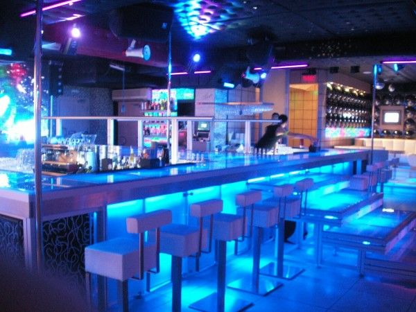 NightClub - Dance Planet / Chisinau | Night Clubs